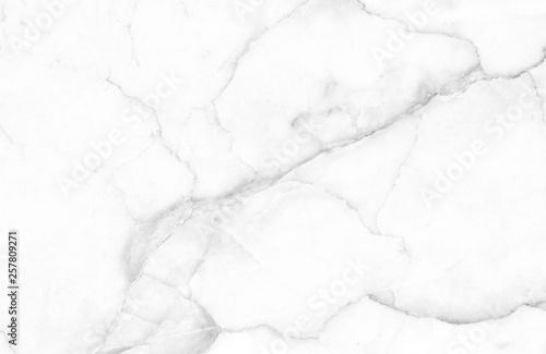 Fotobehang Stenen marble