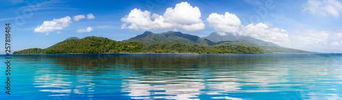 Papiers peints Ile Camiguin Island, Visayas, Philippines