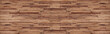 Leinwandbild Motiv panorama wood wall texture , wooden background ,Beautiful Abstract , brick Texture Banner With Space For Text