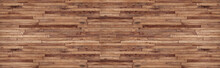 Panorama Wood Wall Texture , W...