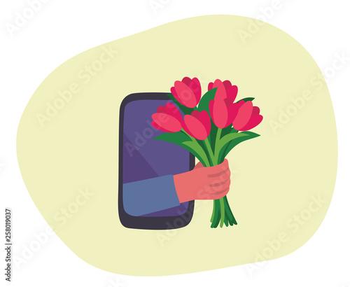 gratis dating site voor serieuze relaties