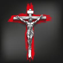 Jesus Christ, The Son Of God, ...