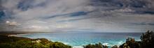 Panorma Byron Bay K