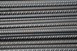 Baustelle, Konstruktion, Stahlbeton, Bauwirtschaft