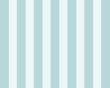 blue stripes vector blurred rectangular background. Geometric pattern in vertical style with gradient. The template can be used for a new background. Abstract soft colorful pattern with pastel and - 258202672