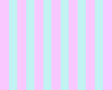 pink stripes vector blurred rectangular background. Geometric pattern in vertical style with gradient. The template can be used for a new background. Abstract soft colorful pattern with pastel and - 258202822