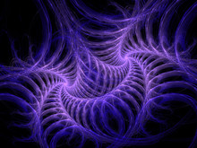 Abstract Background Image, Gra...
