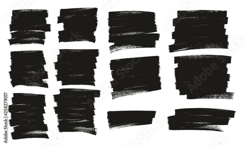 Fotografia  Tagging Marker Medium Background Short High Detail Abstract Vector Background Mi