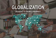 Concept Of Globalization