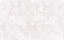 Rococo Texture Pattern Vector....