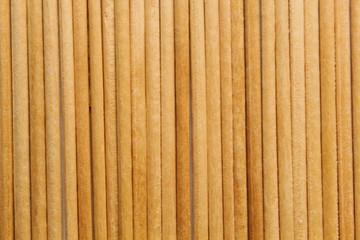 pionowe drewniane tła