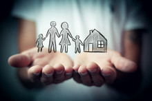 Family Care And Protection Ins...