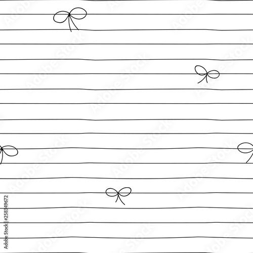 doodle-cienkie-linie-i-luki-bezszwowe-tlo-wektor-skali-prosty-ladny-wzor-w-paski-idealny-do-dzieciecego-wzoru-dziewczecego-dzieciecych-nadrukow-na-tkaninach-poscieli-i-pizamy