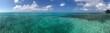 Grand Cayman Panorama