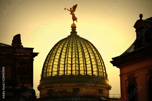 Fotografia  Dresden, Germany