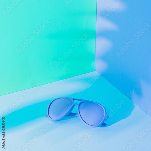 Fashion beach accessory. Su...