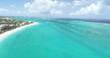 Aerial_60fps_Caribbean sea 2