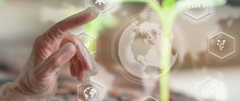 Smart Farming With IoT, Futuri...