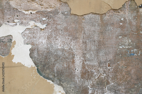 Ściana - struktura - tło