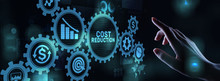 Cost Reduction Business Financ...
