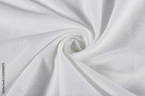Fototapeta Cloth