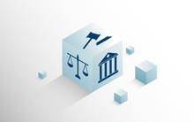 Giustizia, Avvocato, Legale, Ufficio, Legale,