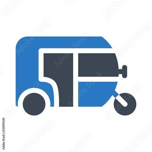 Fényképezés  transport