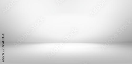 Photo  Studio Banner Backgrounds