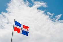 Image Of The Dominican Republi...
