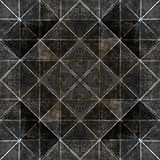 Geometry texture creative repeat modern pattern - 259093642