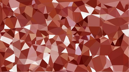 abstract low polygon geometric background with triangles for texture and wallpaper