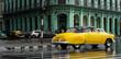 Cuba La Habana 3
