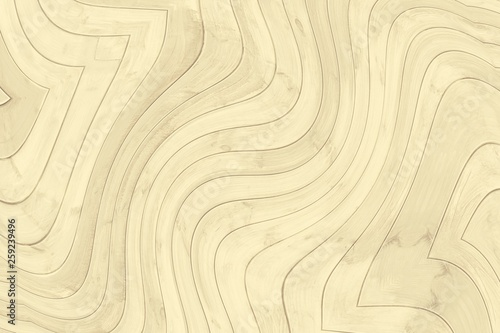Fotografija  pattern wood abstract background deformed. phone.