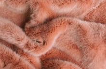Faux Fur Texture