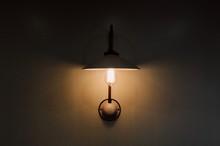 Dim Pendant Lamp Light Hanging...