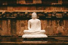 Buddha Sculpture
