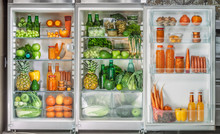 Green,food,fresh,meal