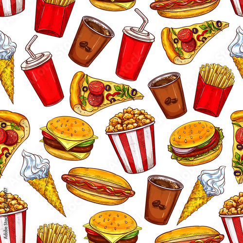 fast-food-seamless-pattern-with-burgers-and-drinks