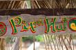 Pipa Hut