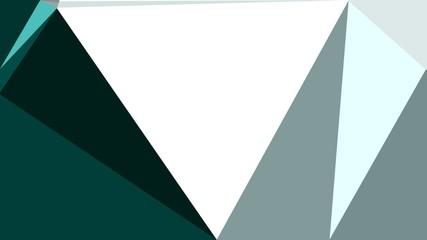 streszczenie tło geometryczne z trójkątów na tekstury, tapety i zaproszenia