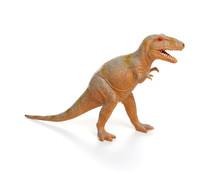 Plastic Dinosaur Toy