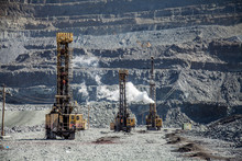 Drilling Area 2