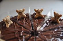 Choccolate Cake