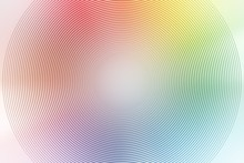 Abstract Gradient Radial Multi...