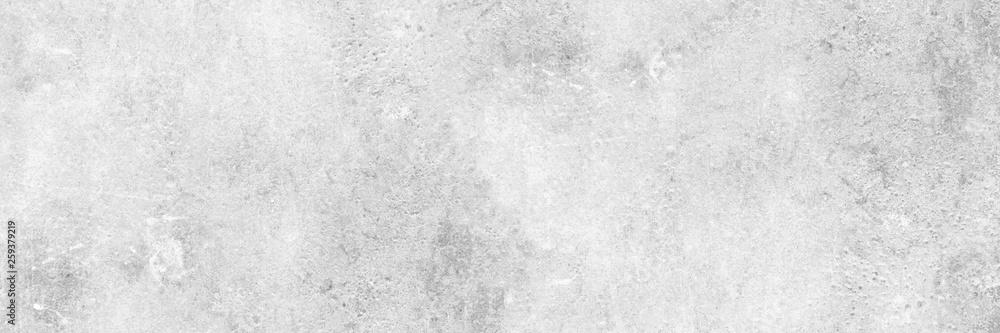 Fototapeta cement surface texture of concrete, gray concrete backdrop wallpaper