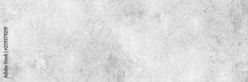 Fototapeta cement surface texture of concrete, gray concrete backdrop wallpaper obraz