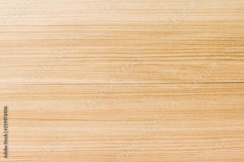 Foto auf AluDibond Holz Texture of wood background