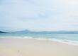 Malaysia Kota Kinabalu Manukan Island