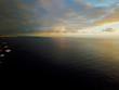 Teneriffa aus der Luft - Strand, Landschaften und Küsten aus der Luft mit DJI Mavic 2 Pro Drohne
