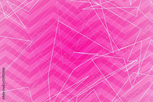 Poster Squelette décoratif de lame Beautiful magenta abstract background. Pink neutral backdrop for presentation design. Crimson base for website, print, base for banners, wallpapers, business cards, brochure, banner, calendar, graphic